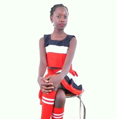 Nekolera Gyange