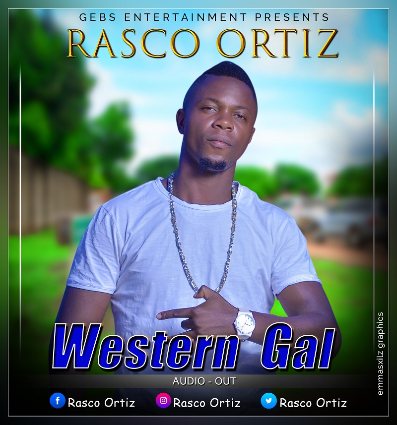 Rasco Ortiz