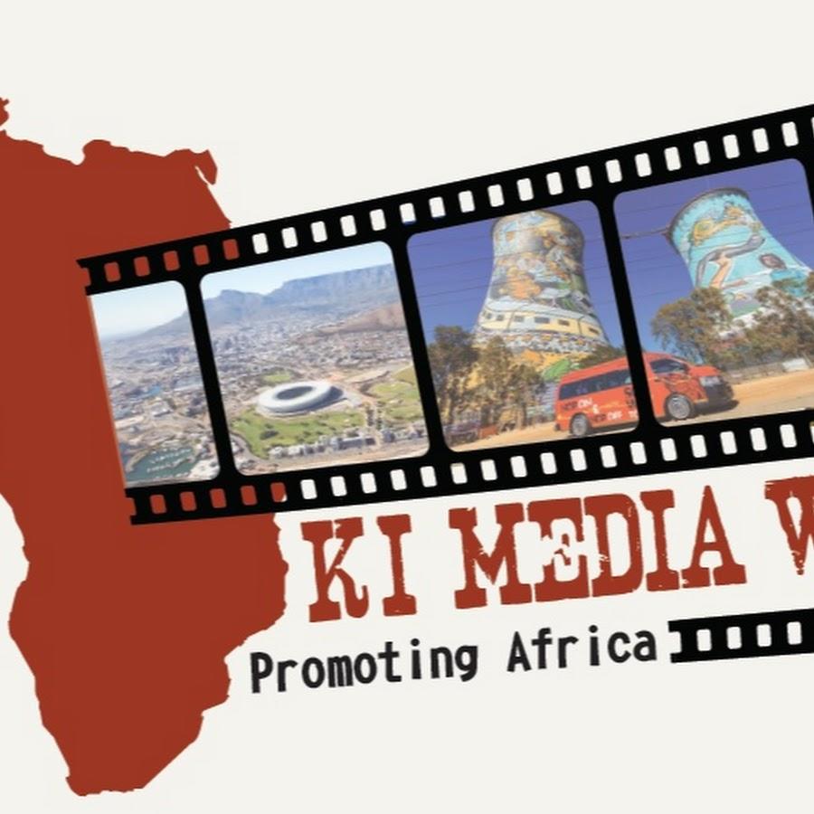 K. I. Media
