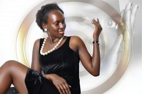 Mwoyo mutukirivu