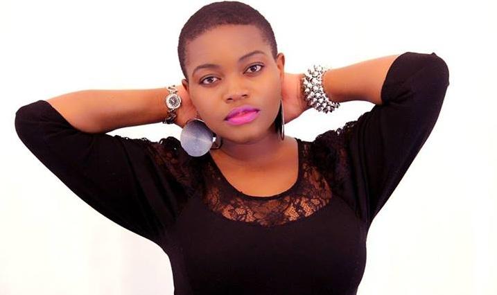 Fyonna Nsubuga