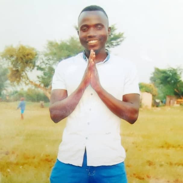 Hasoul Prince