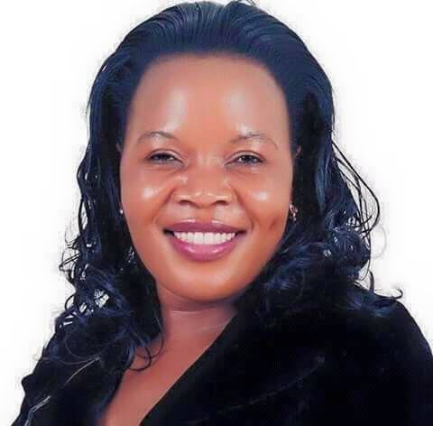 Nzigulirawo Egulu
