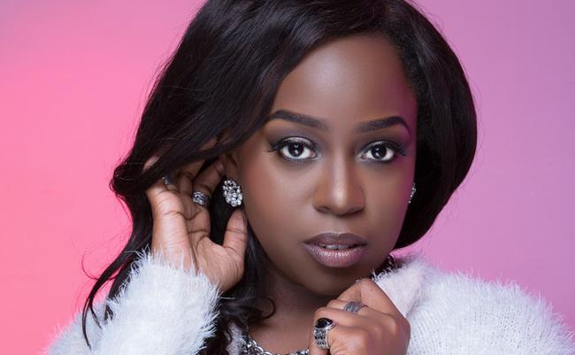 Angella Katatumba