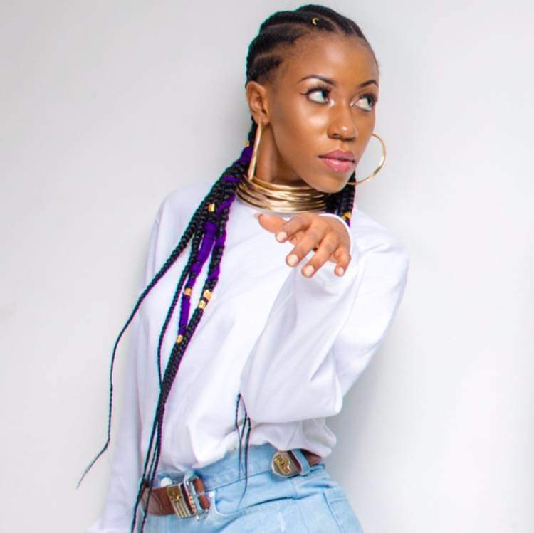 Vinka Songs, Biography, Profile, Music Downloads, Videos