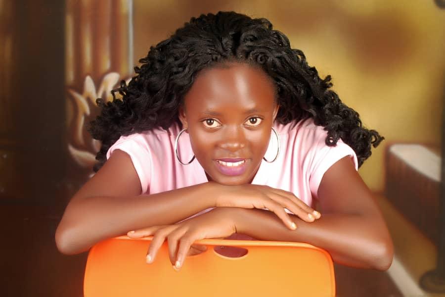 Ndayira