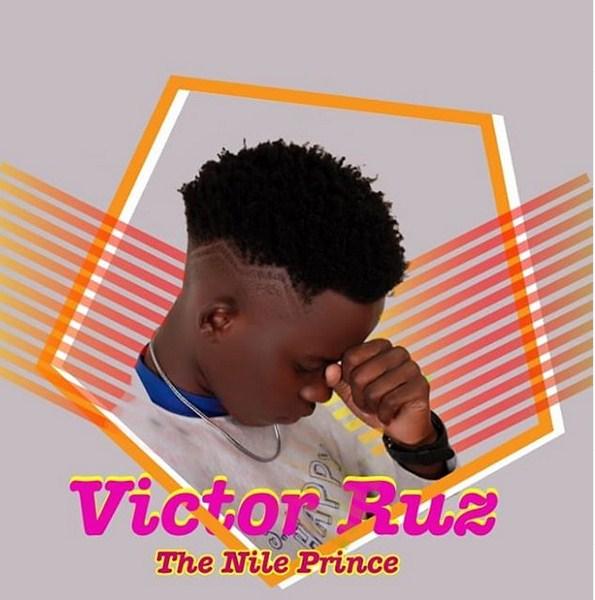 Victor Ruz