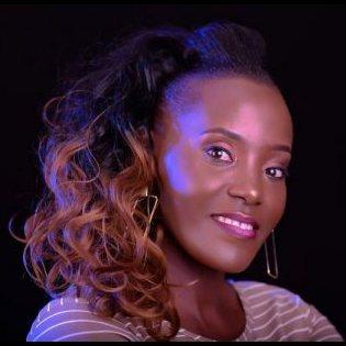 Jane Namutebi