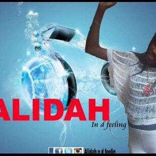Alidah