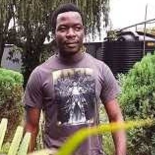 Mukama Awonya