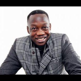 Ani Mukwano Gwo