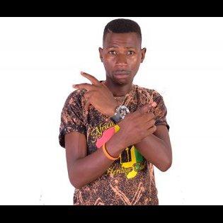 Mu Ambulera ya Bobi Wine