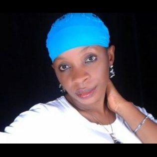 Abenkwe