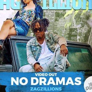 No Dramas