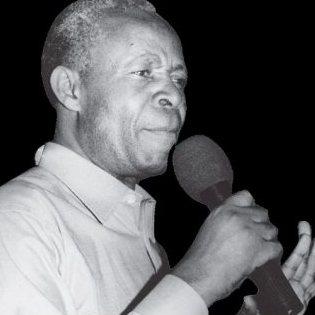 Ebinyumu byaffe (Twalyako byetwalya)
