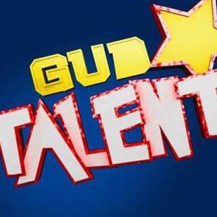Gud Talent
