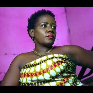 Irene Kayemba