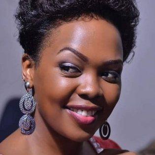 Emily Mwebaze Kikazi