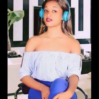 Daniella Maila