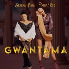 Gwantama