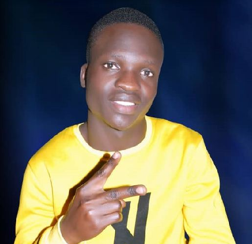 Mukwano gwo
