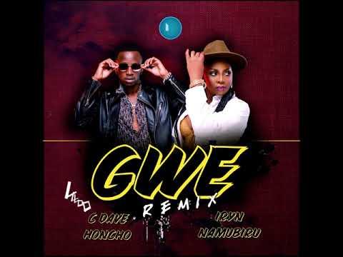 Gwe Remix