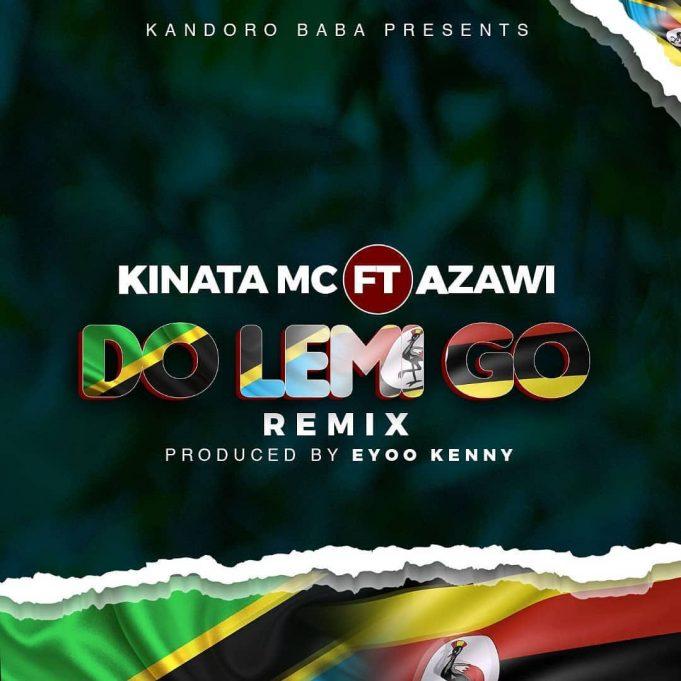 Do Lemi Go (Remix)