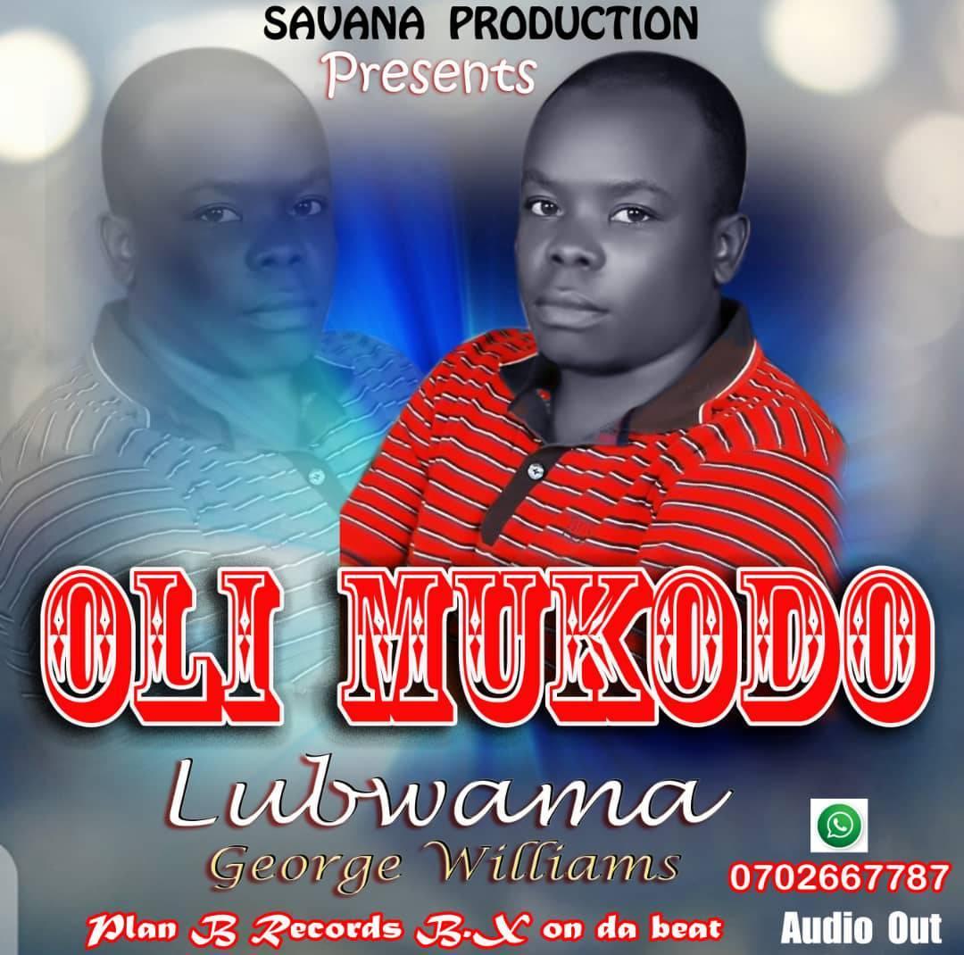 Oli Mukodo