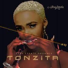 Tonzita