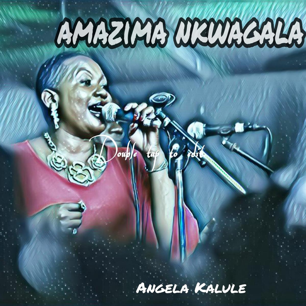Amazima Nkwagala