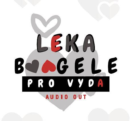 Leka Bogere