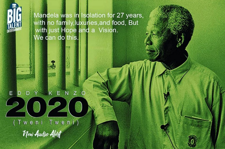 2020 (Tweni Tweni)