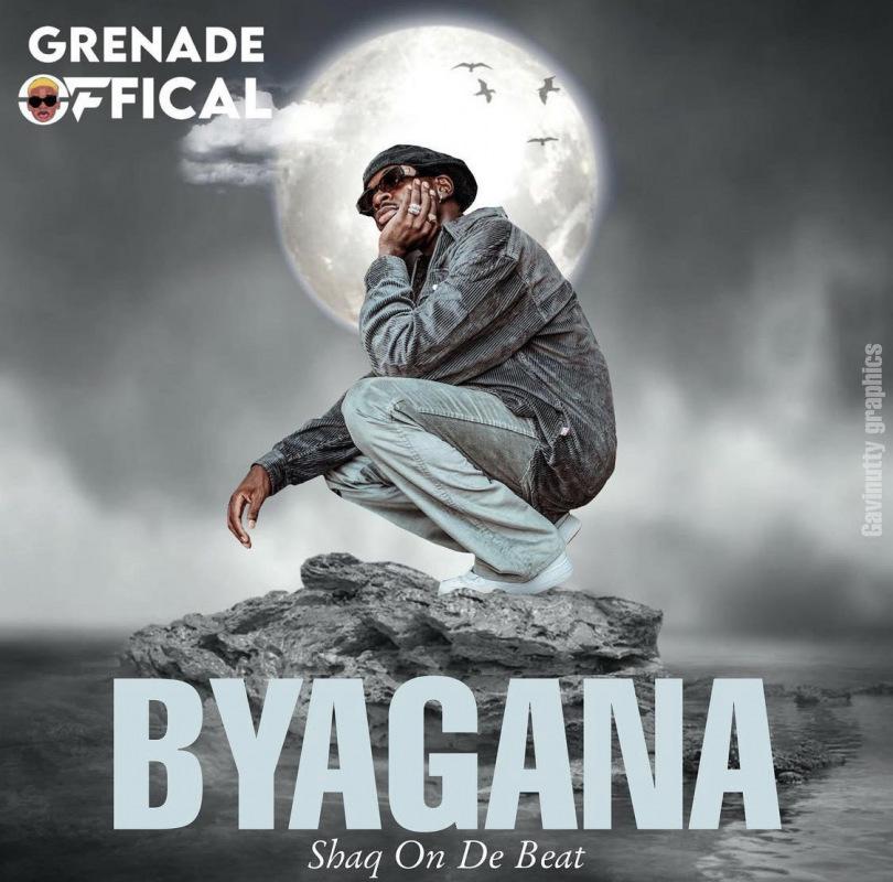 Byagana