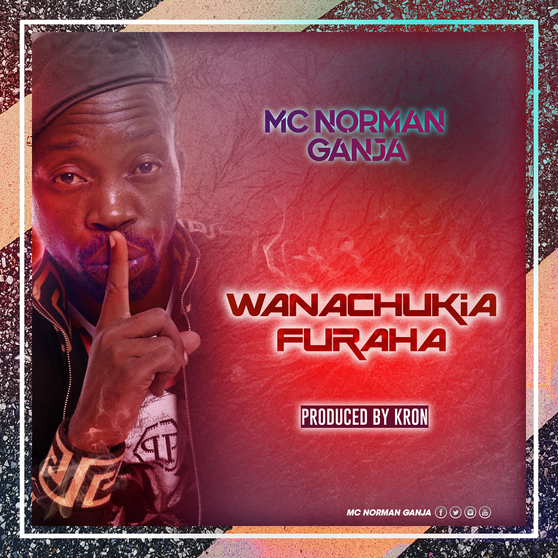 Wanachukia Furaha