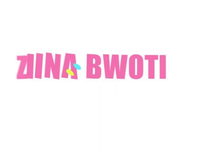 Zina Bwoti