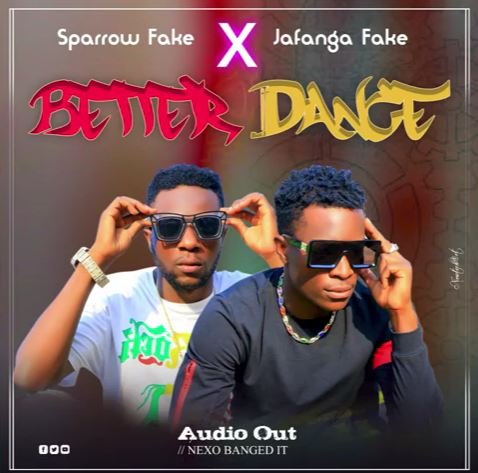 Better Dance