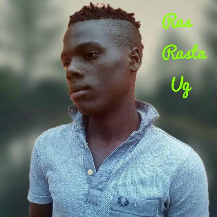 Kyendeeza Sound Remix