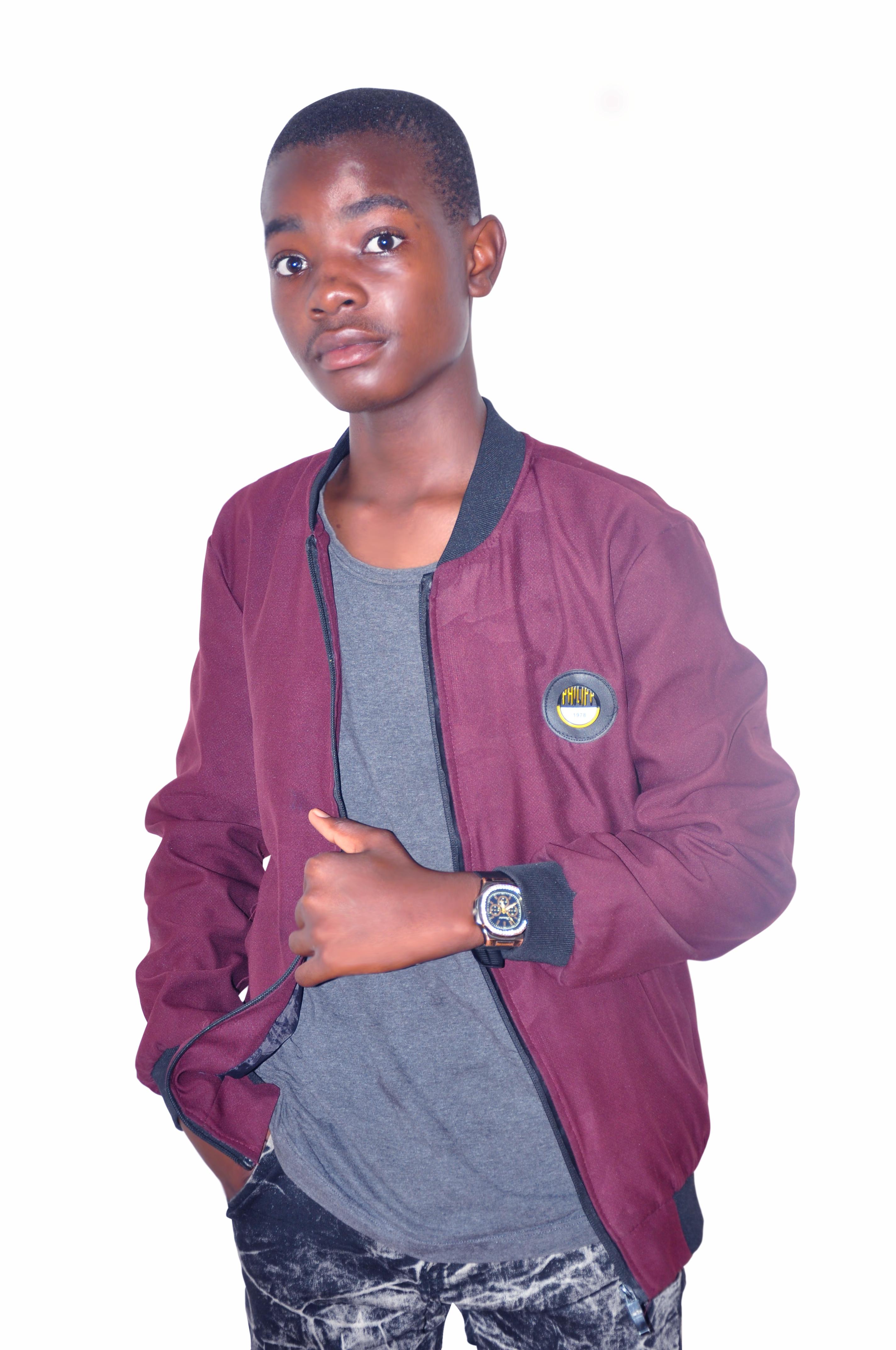Nsiima