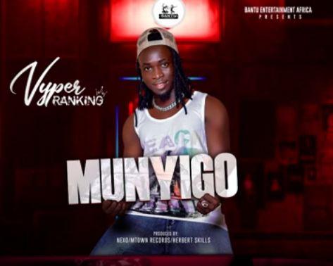 Munyigo