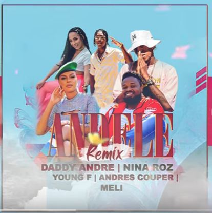 Andele (Remix)
