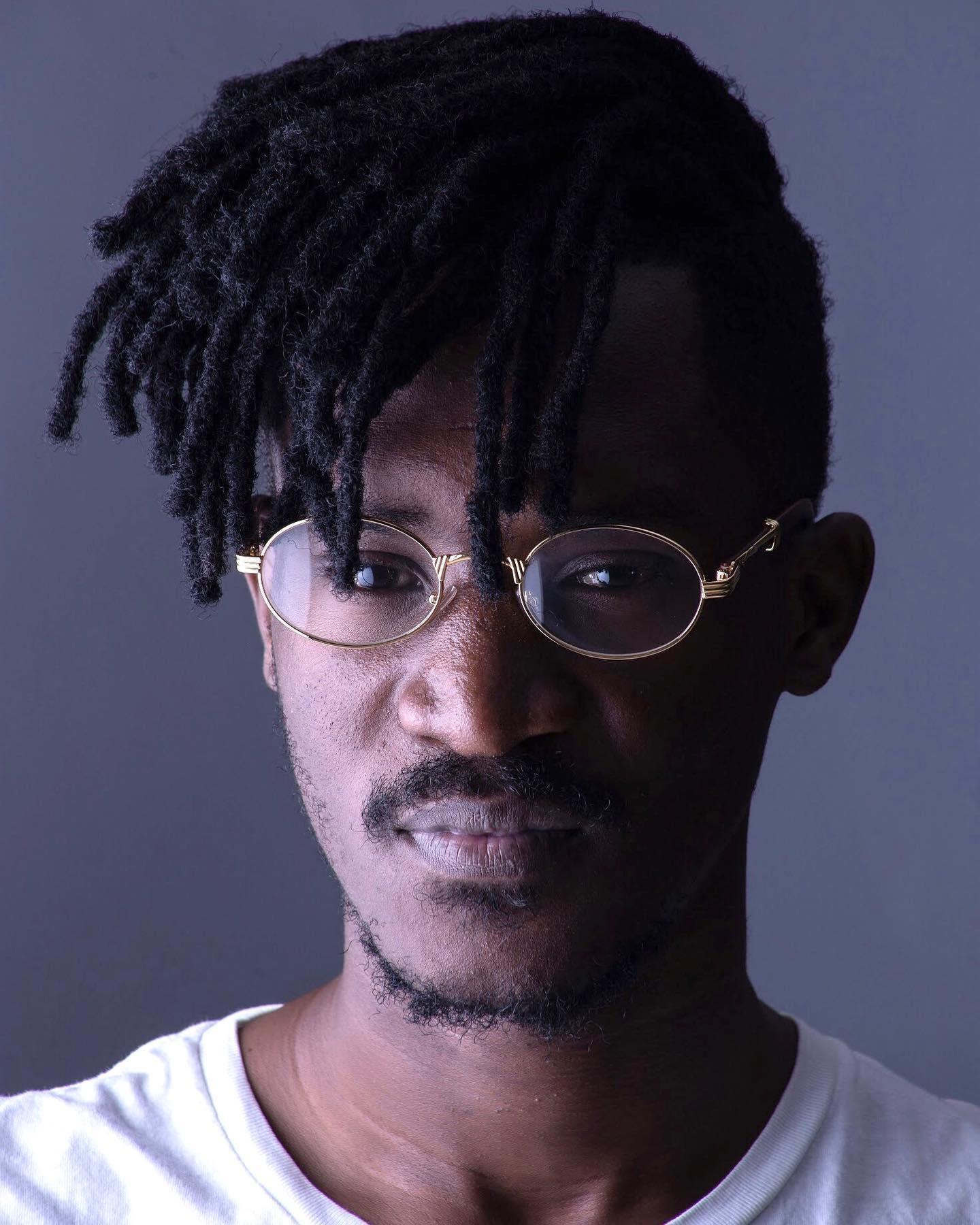 Nkaaba