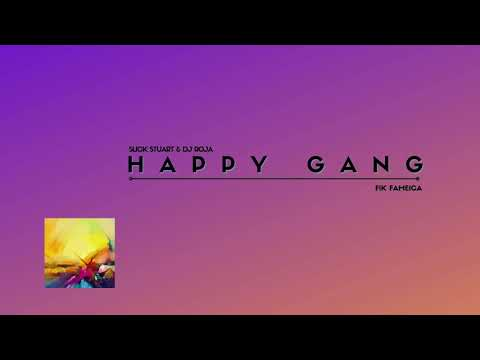 Happy Gang