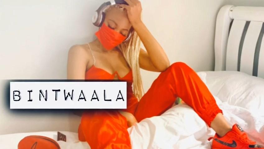 Bintwaala (The Quarantine Love Story)