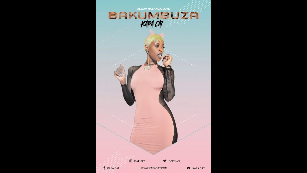Bakumbuza