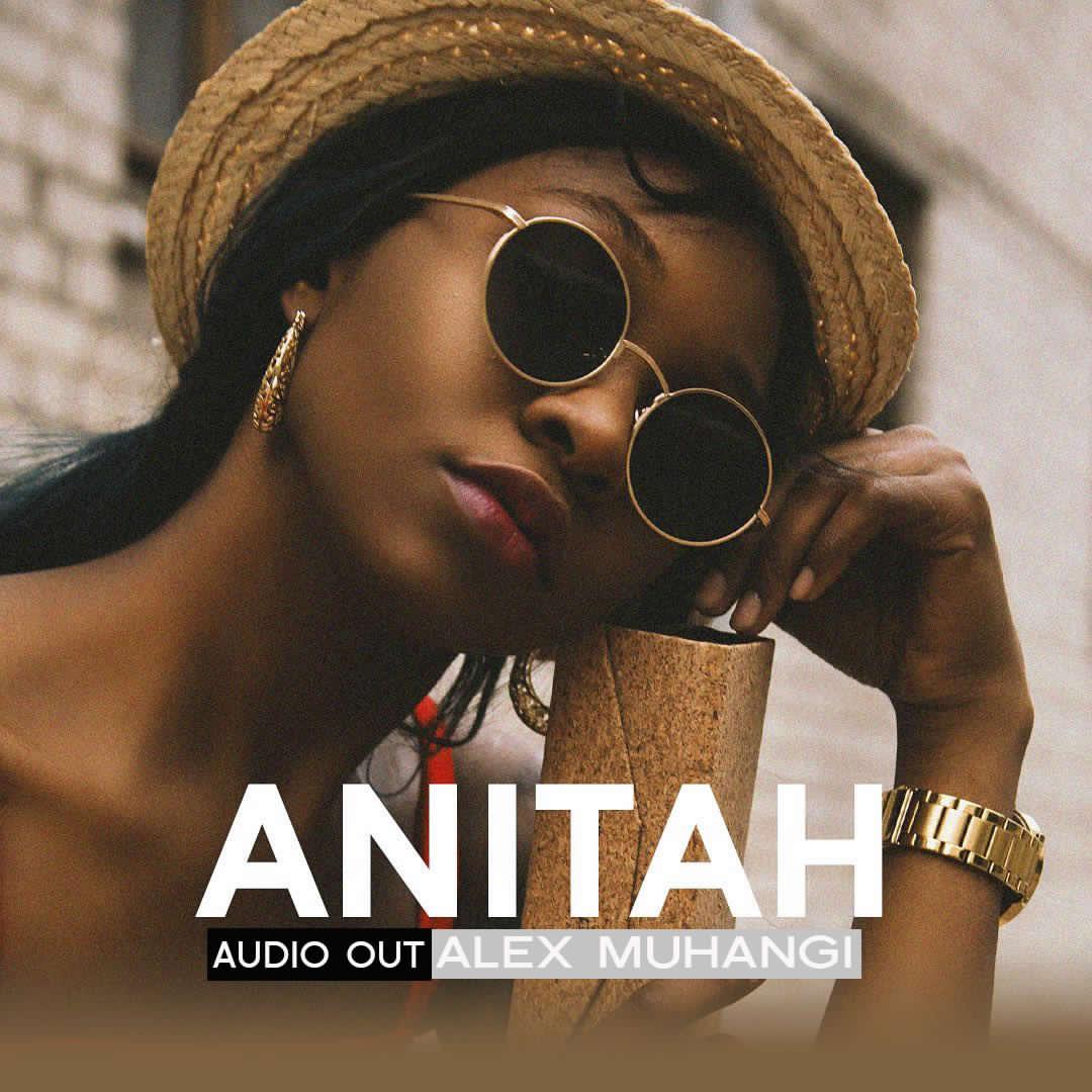 Anitah