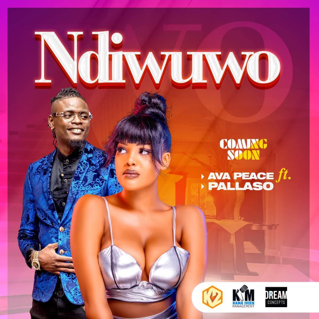 Ndi Wuwo
