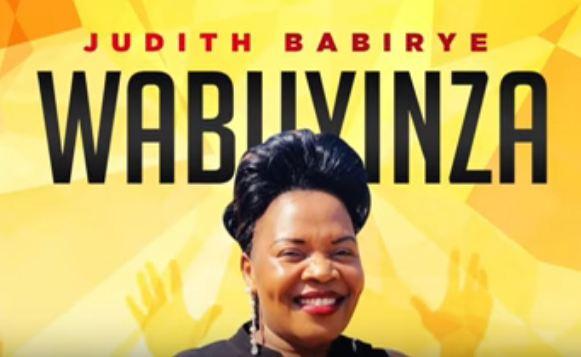 Wabuyinza
