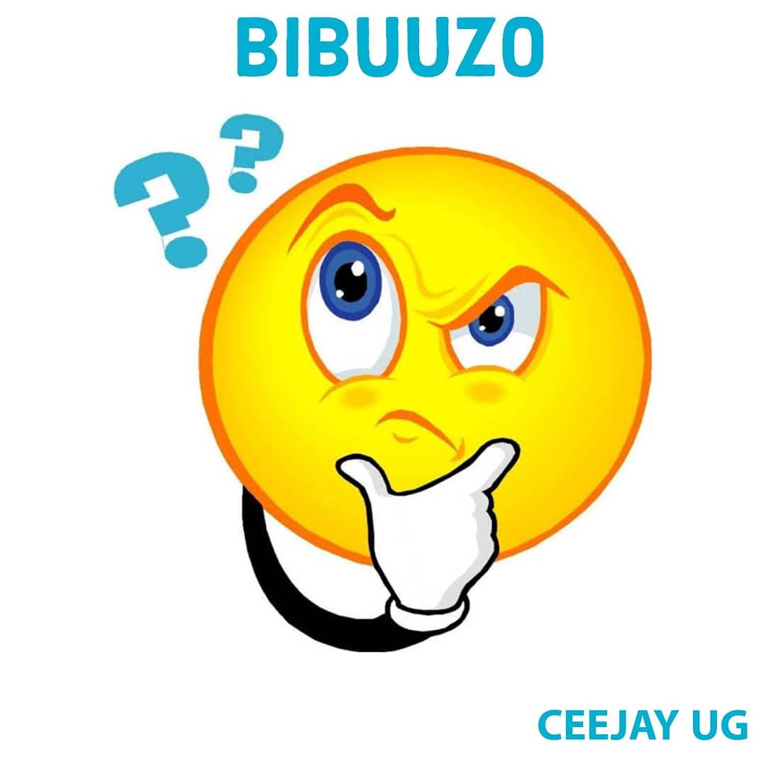Bibuuzo