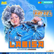Labisa