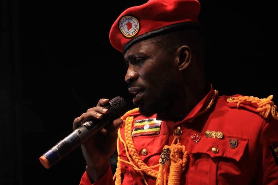 Kiggwa Leero